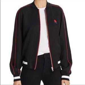 Rag & Bone Jacket size x small